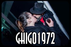 ghigo1972's Profile Picture