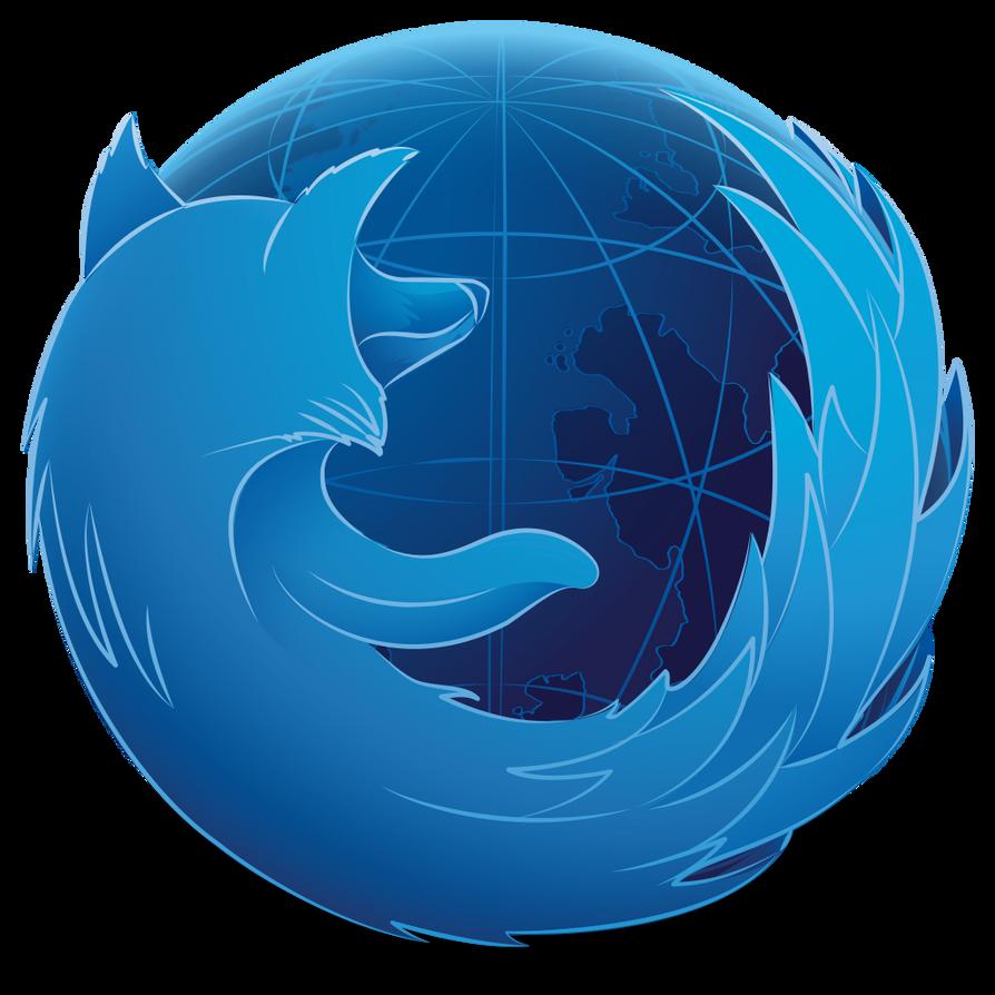 FirefoxDeveloperEdition by ghigo1972