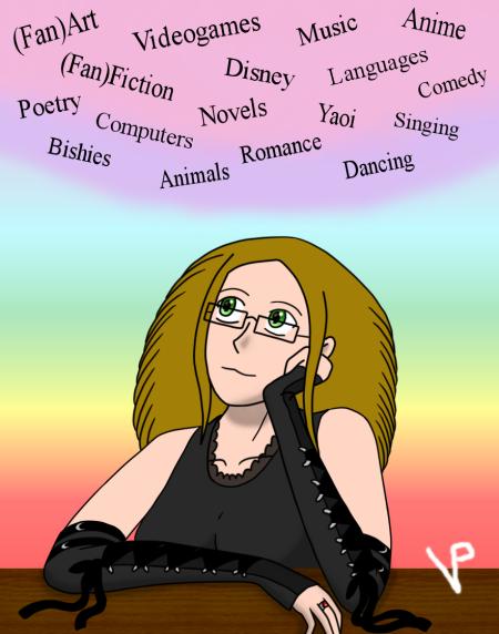 Schizo-Of-Destiny's Profile Picture