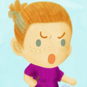Estrellita-Nik's Profile Picture