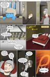 Journey Of The Clueless Knight Pg4 by Sceptersage