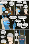 Journey Of The Clueless Knight Pg5 by Sceptersage