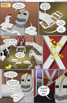 Journey Of The Clueless Knight Pg6 by Sceptersage