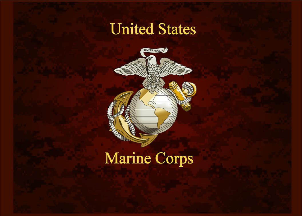 u s marine corpsh The average salary for us marine corps employees is $48,000 per year visit payscale to research us marine corps salaries, bonuses, reviews, and benefits find out how much you should get paid.