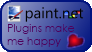 paint.net plugins by HIPandFAR-OUT