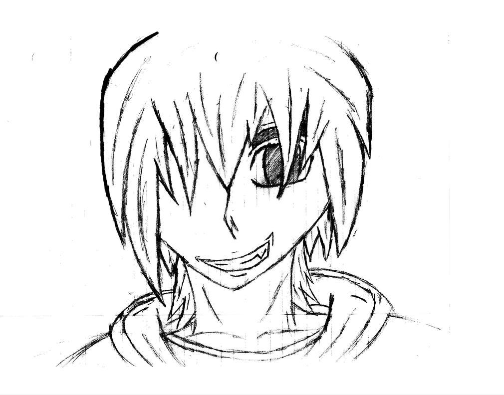 ~~~~~new guy~~~~ by steven1352