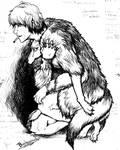 The Bzou by Betsuni-chan