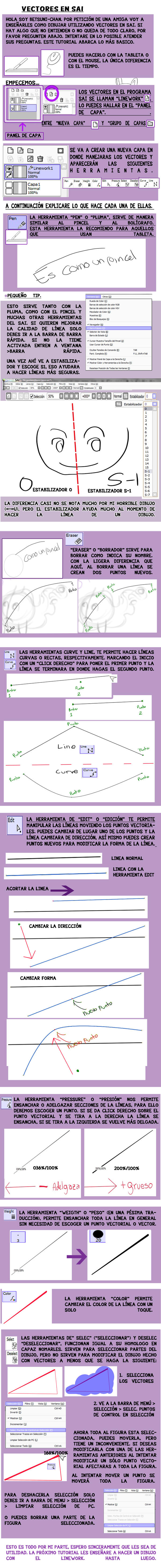 Tutoriales Vectores_sai__spanish_by_betsuni_chan-d5twcyk