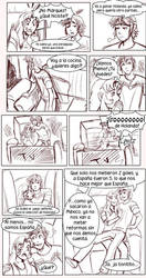 Extra de Breaker mode: la decepcion de pamela by Betsuni-chan