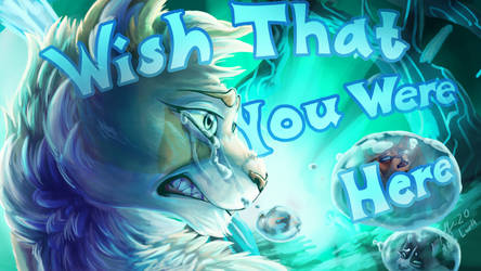 WTYWH Thumbnail entry