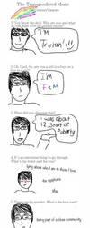 Transgender meme by CallMeHe