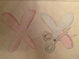 Chromosomes by CallMeHe