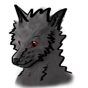 ar1y's Profile Picture