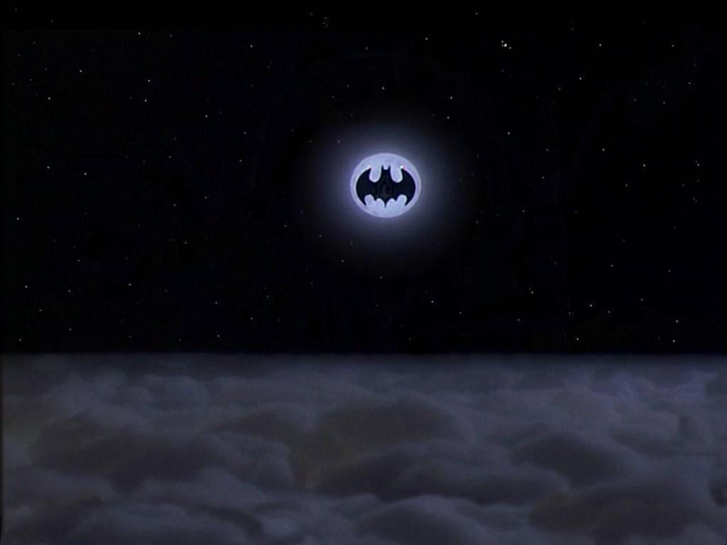 [Obrazek: batman_logo_by_kipfox32-d64b4az.jpg]