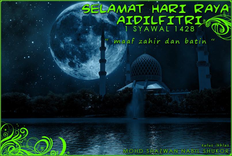 kad raya 1428 by msn83235502 on DeviantArt