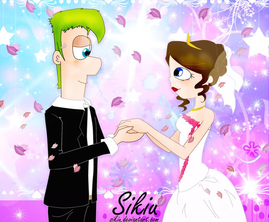 Nuestro Final Feliz by Sikiu
