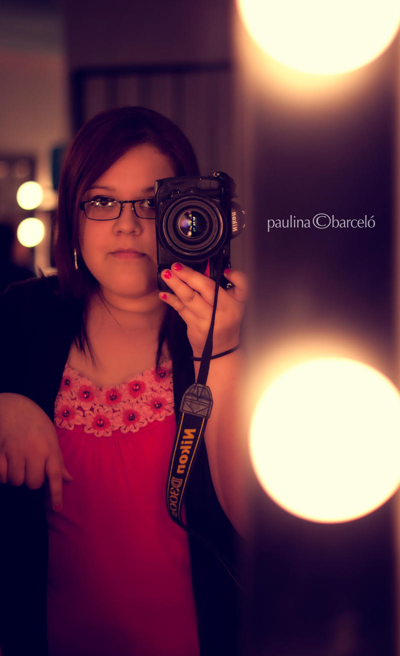 Hyb666's Profile Picture