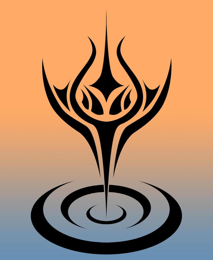 Trident Poseidon Ecosia