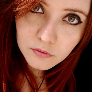 i-gomes's Profile Picture