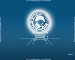Tech Design 1.0 by jseen
