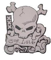 vivid tattoo arts by oldboot1