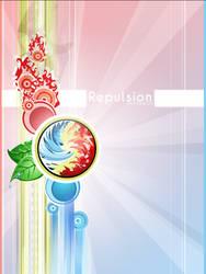 Repulsion by Dark-Days