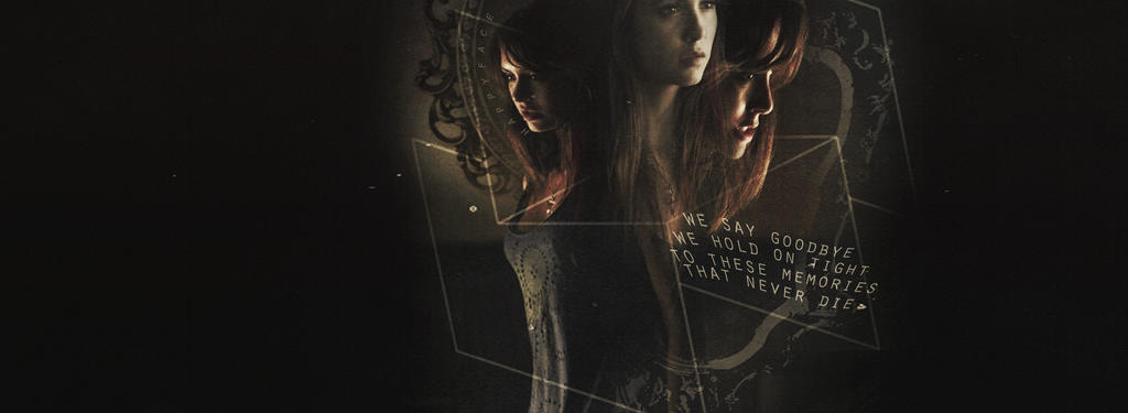 Elena Gilbert Season 5 #48 by HappyFaceIrene on DeviantArt