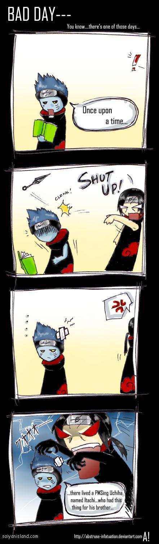 kisame and itachi relationship goals