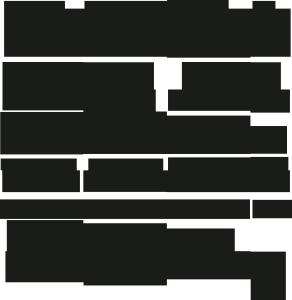 Manga-AR's Profile Picture