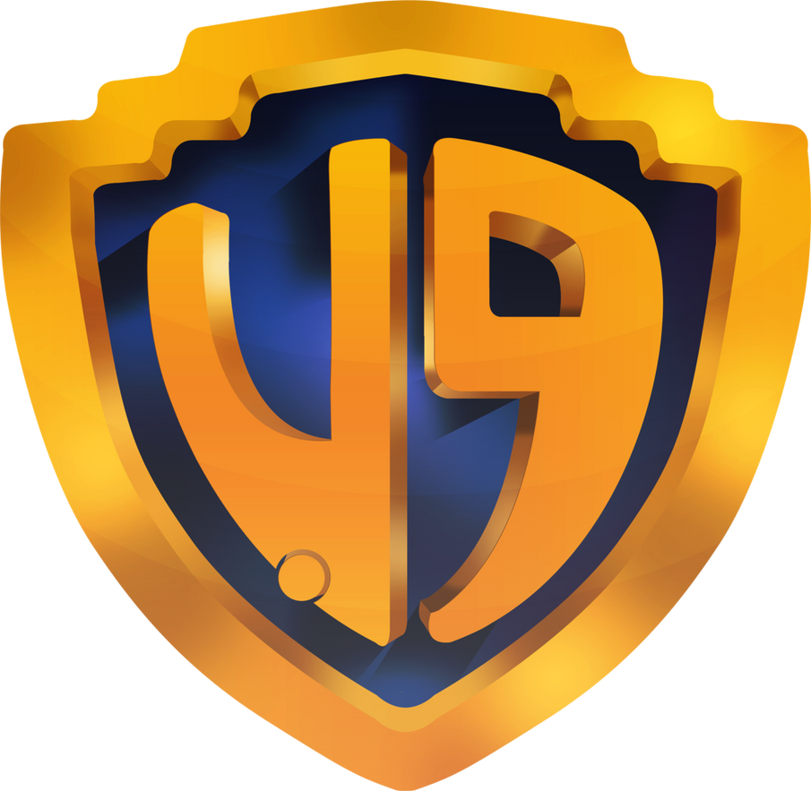 warner bros 5 forces Warner bros entertainment inc is a fully integrated, broad-based entertainment  company and a global leader in the creation, production, distribution, licensing.