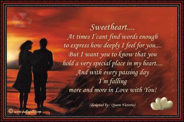 Love Cards by ShabnamIqbal on DeviantArt