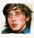 Carl.colour.08