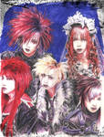 -Dir en Grey-.pencil.x_x