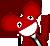 Cookie Mau5 Icon