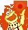 Cookie Naruto Bijuu Icon