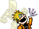 Cookie Dio Icon 1 by CoolTaff12