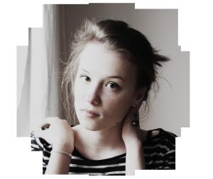 zoska23's Profile Picture
