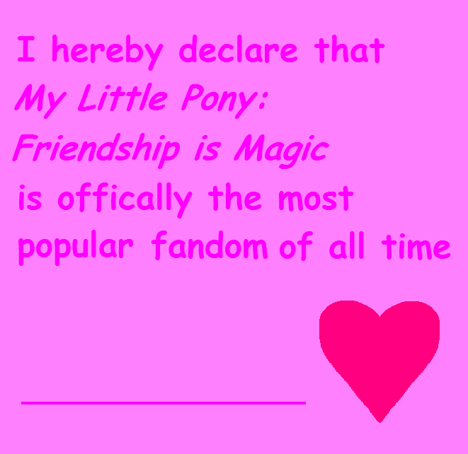 MLP Agreement Form