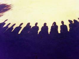 shadowplay by HisNameIsIrene