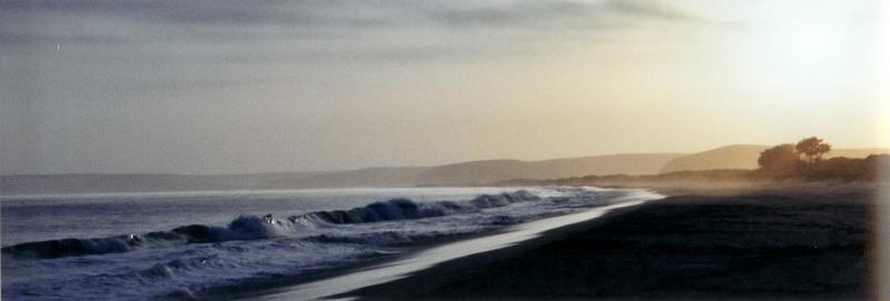 Sea Haze Bed And Breakfast Isle Of Skye Scotland
