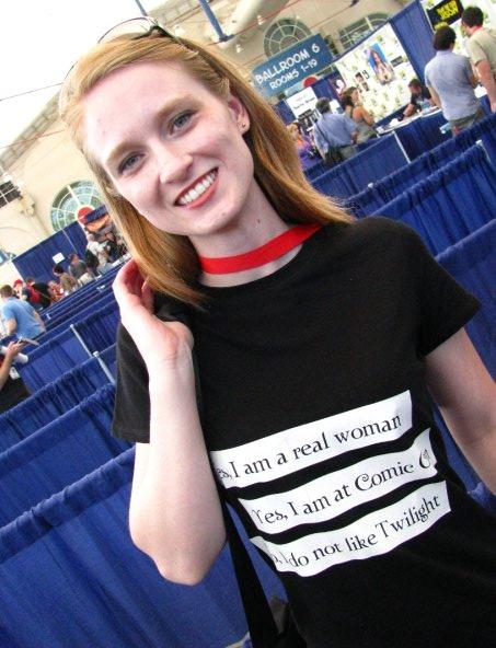 Anna-McNarin's Profile Picture