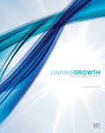linking growth