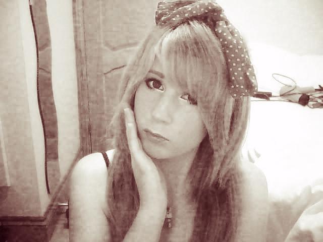ayume-matsumoto's Profile Picture