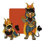 [Custom] Hathor