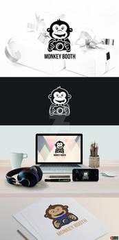 Monkey Booth