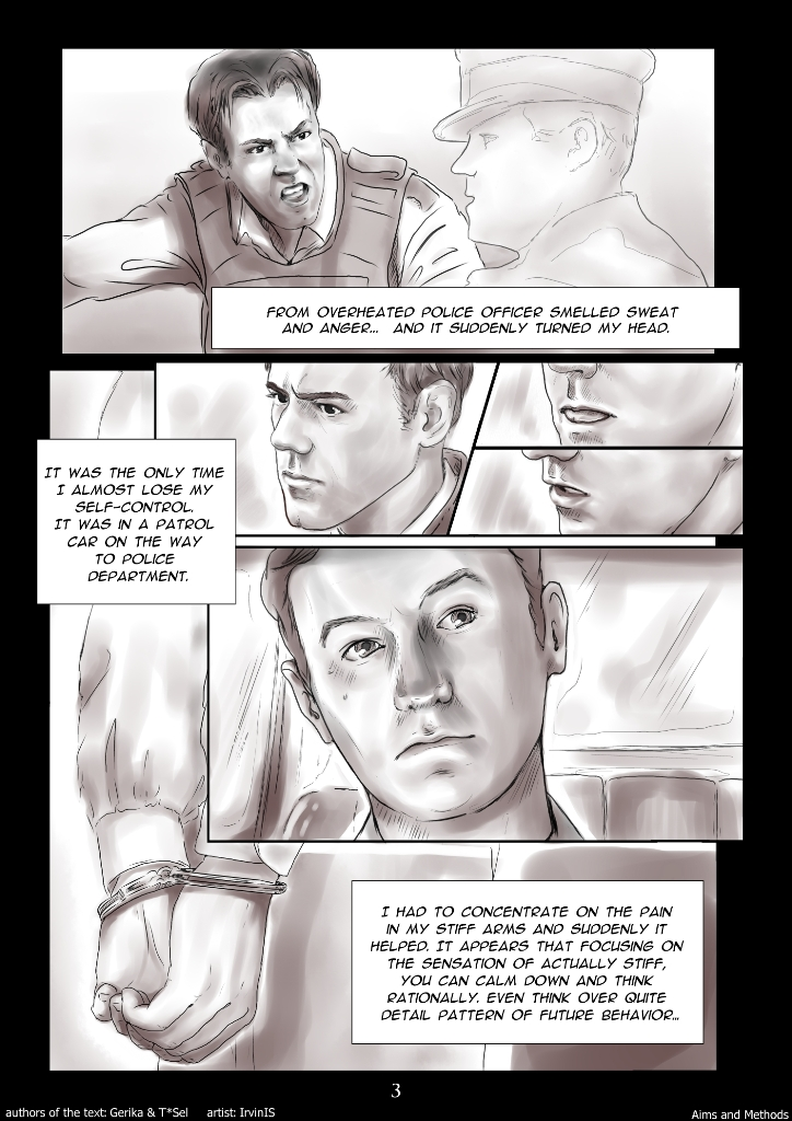 Aims and Methods /Mystrade/ Pg. 3 ENG by IrvinIS on DeviantArt