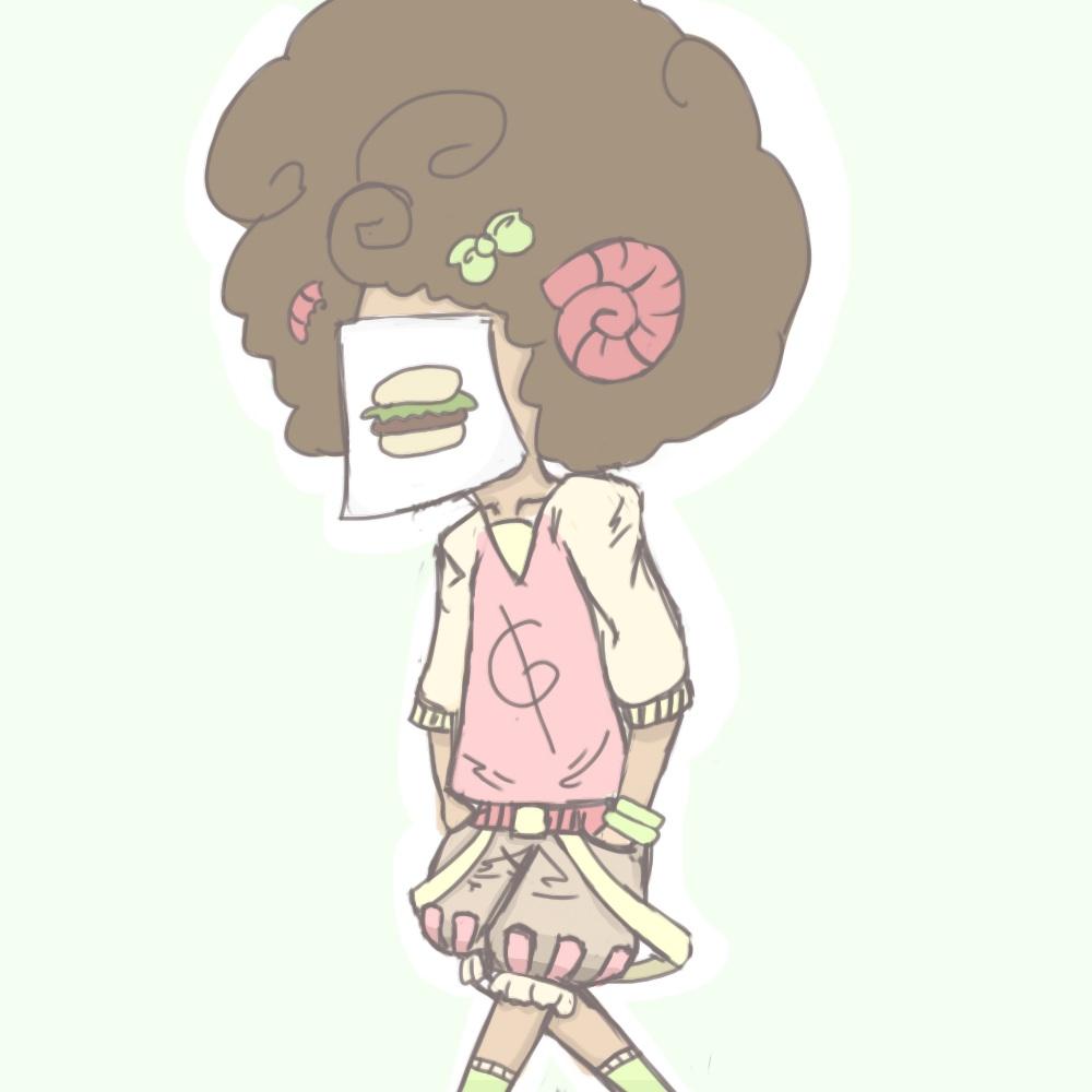 Gumiko's Profile Picture