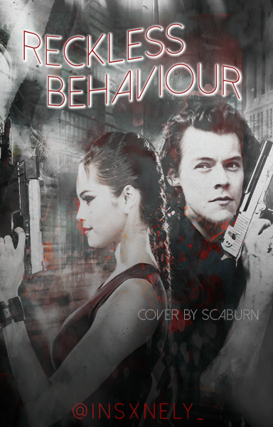 Wattpad Book Cover Download : Reckless behaviour wattpad cover by emiliaflorea on