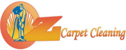 OZ  Carpet Cleaning by ozcleaning