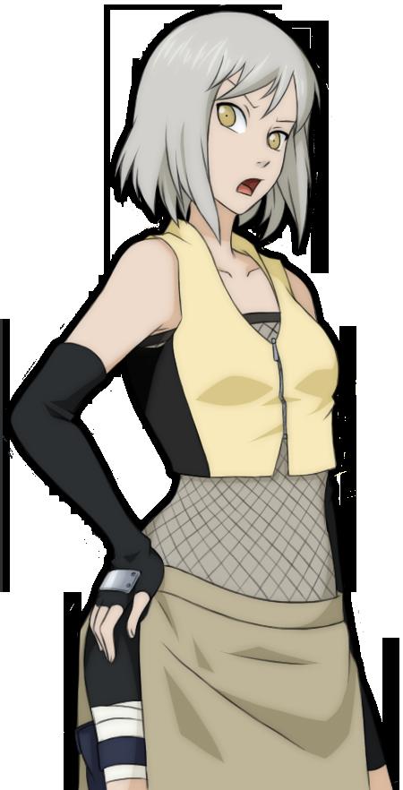 Kanno Saeko (kitalált karakter)
